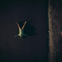 #neverstopsnowboarding - A short movie by Sergiu Gheorghe