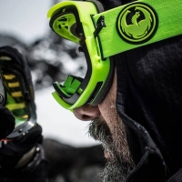 Cum îți Alegi Ochelarii de Snow
