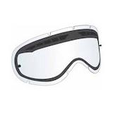 Lentile de Schimb pentru Ochelari Moto/DH