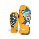 Mănuși ski și snowboard