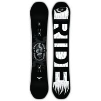 RIDE MACHETE 18/19