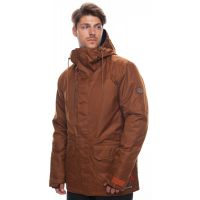 GEACA 686 S-86 INSULATED COPPER MELANGE SUBLIMATION