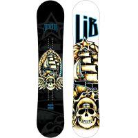 SNOWBOARD LIB TECH BANANA BLASTER BTX 18/19