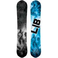 SNOWBOARD LIB TECH TRAVIS RICE PRO HP C2 POINTY 18/19