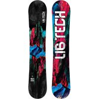 SNOWBOARD LIB TECH TRS HP C2X NARROW 18/19