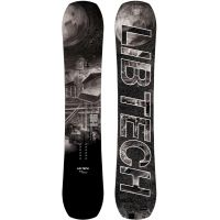 SNOWBOARD LIB TECH BOX KNIFE C3 18/19