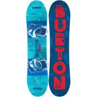 SNOWBOARD CU LEGATURI BURTON AFTER SCHOOL SPECIAL 18/19
