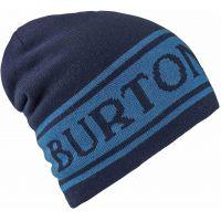 CACIULA BURTON BILLBOARD VALLARTA BLUE / MOOD INDIGO