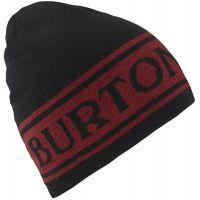 CACIULA BURTON BILLBOARD SPARROW / TRUE BLACK