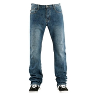 Horsefeathers Truck 11 Jeans