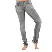 Flight Jeans