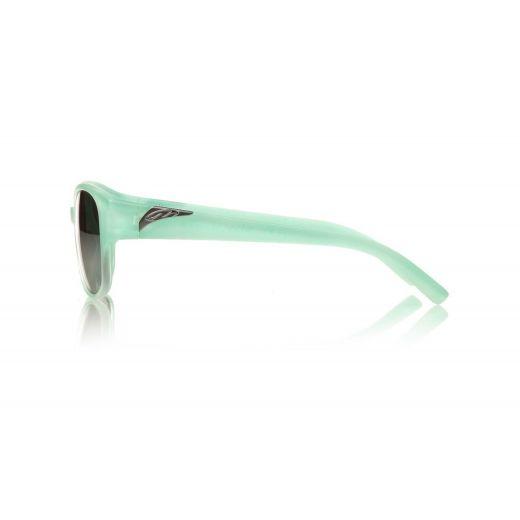 Ochelari de soare Smith LYRIC
