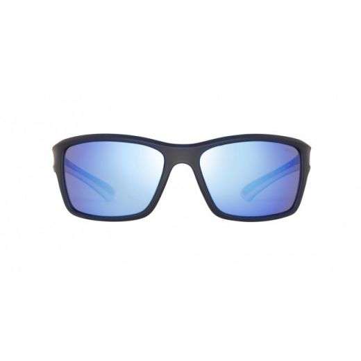 Ochelari de soare Cayo Blue Yellow Smoke