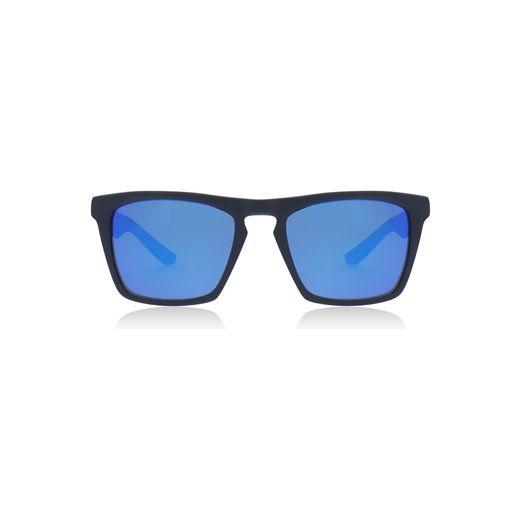 OCHELARI DE SOARE DRAGON DRAC MATTE DEEP NAVY / BLUE ION