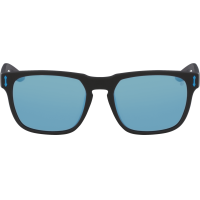 OCHELARI DE SOARE DRAGON MONARCH MATTE BLACK H2O / SKY BLUE ION POLARIZED