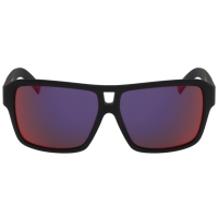 Ochelari de Soare Dragon The Jam Matte Black H2O / Plasma Ion Polarized