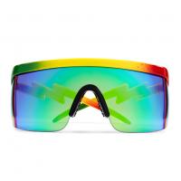 Ochelari de soare Nerv Glow Rasta