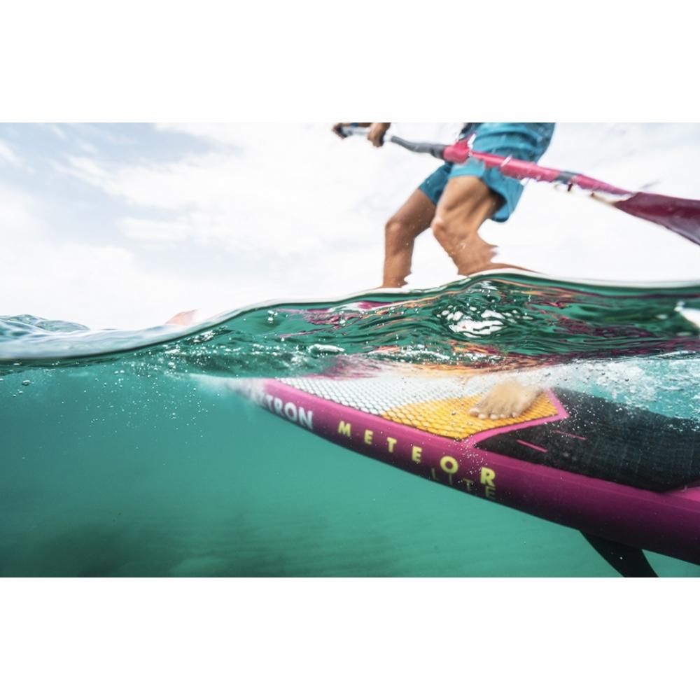 surfing te face să pierzi în greutate diagnostic de asistenta medicala pentru pierderea in greutate