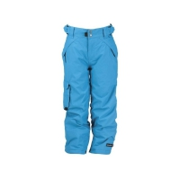 Ride Dart Copii Pantaloni Bluebird