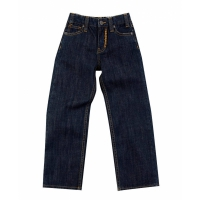 Horsefeathers Rookie Jeans