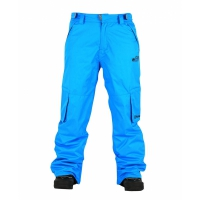 Horsefeathers Deneb Insulated Blue