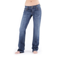 Horsefeathers Superjet Jeans