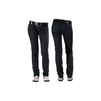 Horsefeathers Bee Jeans