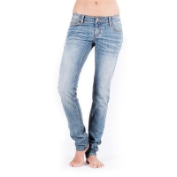 Horsefeathers Flyaway Jeans