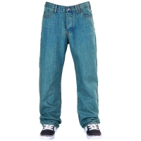 Horsefeathers Arsenal Jeans
