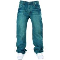 Horsefeathers Mezzanin Jeans