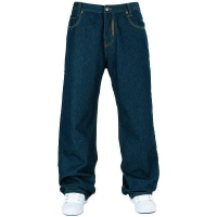 Horsefeathers Zico Jeans