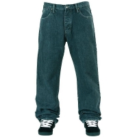 Horsefeathers Kent Jeans