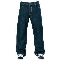 Horsefeathers Root Jeans