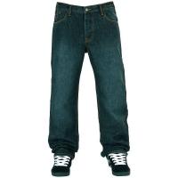 Horsefeathers Zutano Jeans