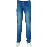 Horsefeathers Hush Jeans