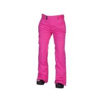 Pantaloni 686 Mannual Mesa Magenta