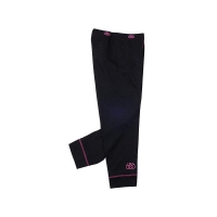 Layer Bottom 686 Therma Base Black