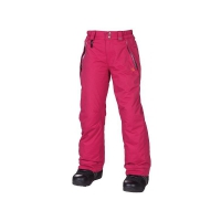 Pantaloni Copii 686 Mannual Brandy Rose