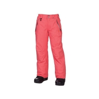 Pantaloni Copii 686 Mannual Brandy Coral