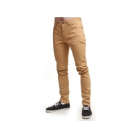 Jeans Animal Toyte Slim Fit Cinnamon