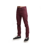 Jeans Animal Toyte Slim Fit Dorset Grape