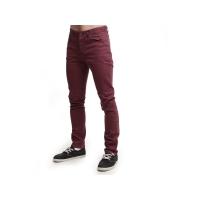 Jeans Animal Toyte Slim Fit Dorset Grape
