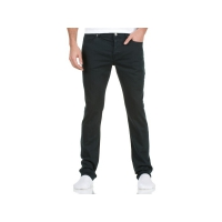 Jeans Animal Toyte Slim Fit Black