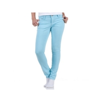Jeans Animal Gazzelle Skinny Blue Radiance