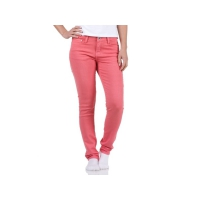 Jeans Animal Gazzelle Skinny Rose