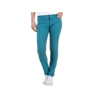 Jeans Animal Gazzelle Ocean Depths