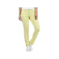 Jeans Animal Gazzelle Lemon Zest