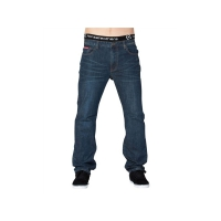 Horsefathers Terminal Slim Straight