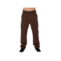 Horsefathers Chinos Brown