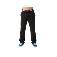 Horsefathers Chinos Black